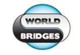 Worldbridges.net